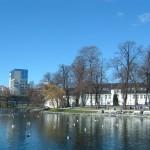 Kurs i Transcendental Meditasjon i Stavanger