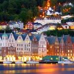 Kurs i Transcendental Meditasjon i Bergen