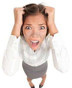 En stresset forretningskvinne.jpg