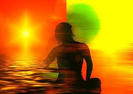 Gylden meditasjon