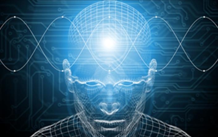 Superhjernen din — sprit den opp med de riktige bølgene … (Del 2)
