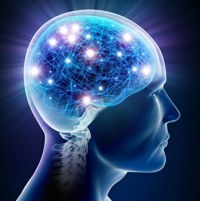 Superhjernen din — gi den en kraftinnsprøytning   … (Del 1)