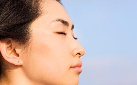 Bedre søvn med meditasjon