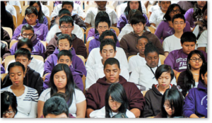 elever-mediterer