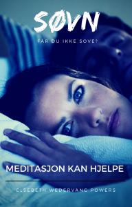 Finn en varig løsning på din søvnløshet og ditt søvnproblem
