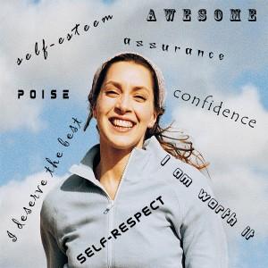 Transcendental Meditasjon og selvfølelse
