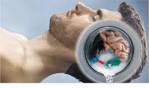 Søvn vasker hjernen.