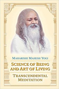 Science of Being and Art of Livng