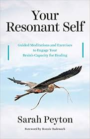 Sarah Peyton's bok Your Resonant Selv